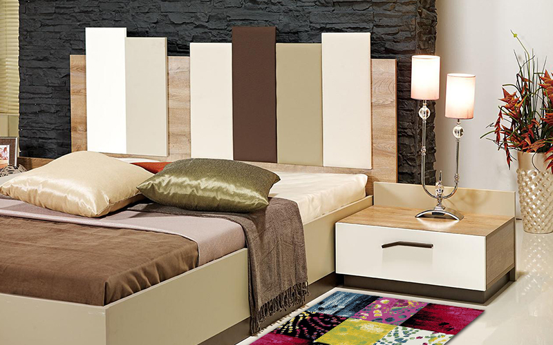merinos tapis chambre a coucher. Black Bedroom Furniture Sets. Home Design Ideas
