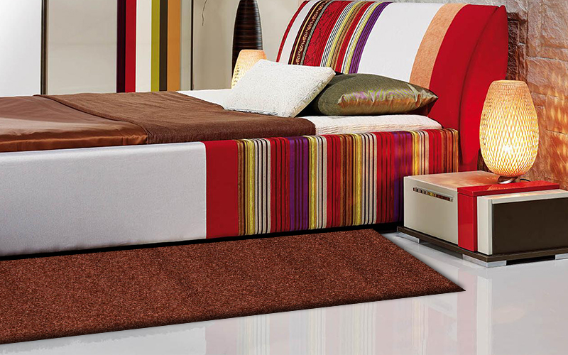 Tapis chambre a coucher for Tapis chambre a coucher