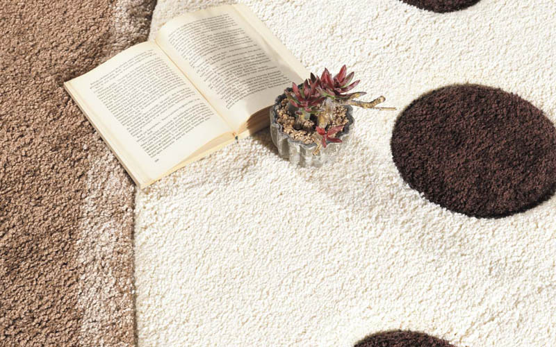 Merinos Tapis Chambre A Coucher