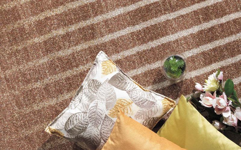 Merinos tapis sejour Personnaliser son tapis